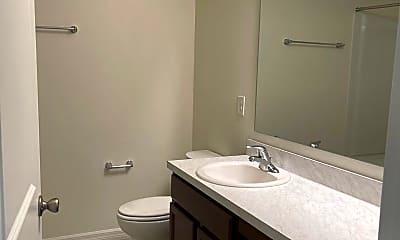 Bathroom, 16576 Centipede Street, 2