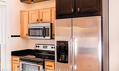 Kitchen, 832 SE Riverside Dr, 1
