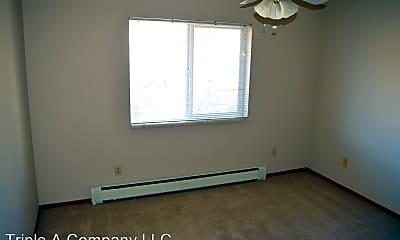 Bedroom, 5250 Dakota Dr, 2