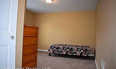 Bedroom, 773 Wayne Ave, 2