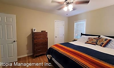Bedroom, 4965 9th Ave, 2