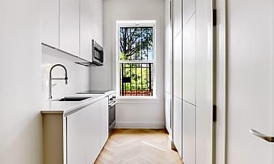 Kitchen, 181-182 Prospect Park West, 0