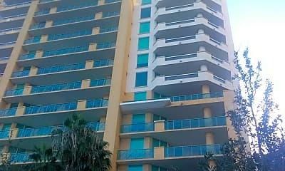 The Las Olas Grand Condominiums, 0