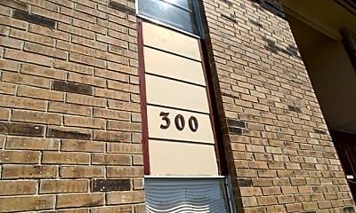 300 Moursund Blvd 2, 0