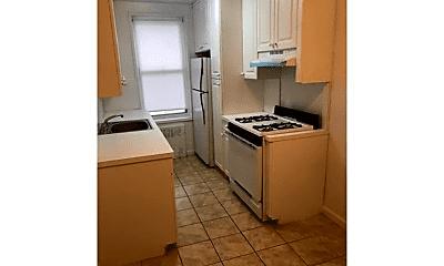 Kitchen, 1230 Ave Y, 0