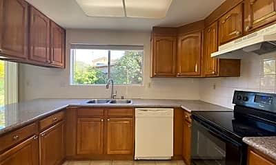 Kitchen, 2182 Laddie Ct, 1