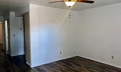 Bedroom, 3987 Lindsey Ave, 1