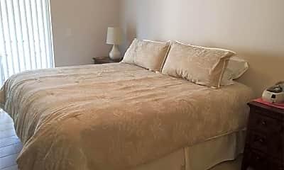 Bedroom, 13276 White Marsh Ln 3510, 2