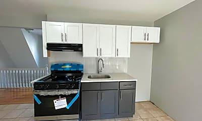 Kitchen, 90 Shepard Ave, 0