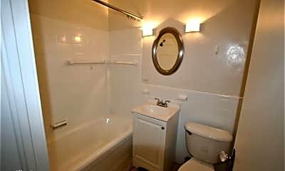 Bathroom, 1115 Colorado Blvd, 2