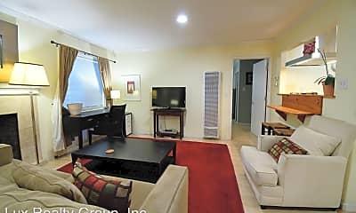 Living Room, 870 California Ave, 0