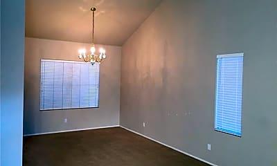 Bedroom, 1416 Goldenspur Ln, 1