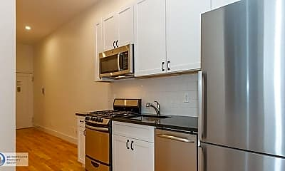 Kitchen, 1386 2nd Ave, 0