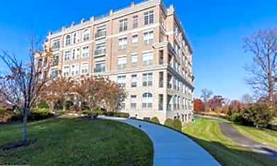 Building, 820 Belmont Bay Dr 506, 2