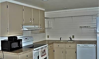 Kitchen, 12099 Buchanan Trail W, 0