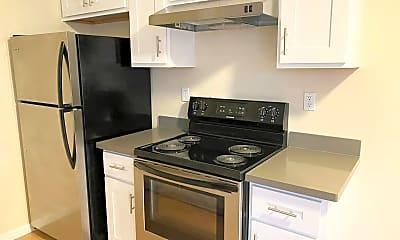 Kitchen, 3285 Homestead Rd, 0