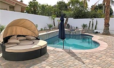Pool, 44451 Kings Canyon Ln, 0