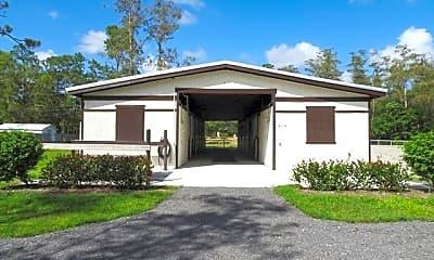 Building, 13161 Casey Rd SEASONAL, 0
