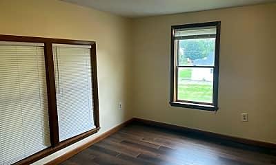 Bedroom, 505 Bonaview Ave, 1
