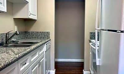 Kitchen, 2666 Cottage Way, 0