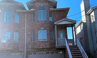Building, 525 1st St B, 0