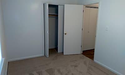 Bedroom, 27 Mustang Ct, 2