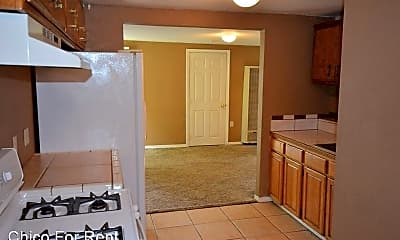 Kitchen, 1004 Hazel St, 0
