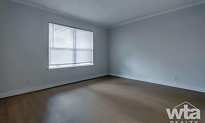 Bedroom, 2601 Penny Ln, 2