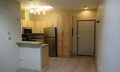 Kitchen, 3652 Interlake Ave N., 0