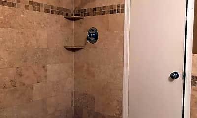 shower .JPG, 6851 Roswell Rd J-21, 2