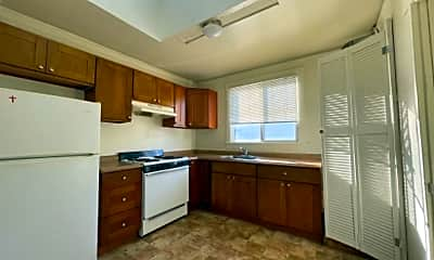 Kitchen, 3928 MacArthur Blvd, 0