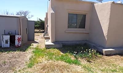 Building, 1134 Van Patten Ave, 2