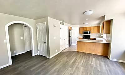 Living Room, 4109 S Highland Dr, 1