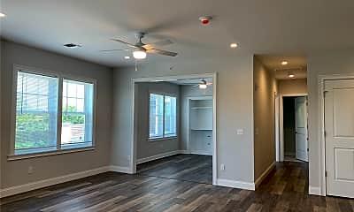 Living Room, 840 Montauk Hwy 3E, 1