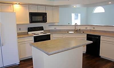 Kitchen, 21795 Farmingdale Way, 1