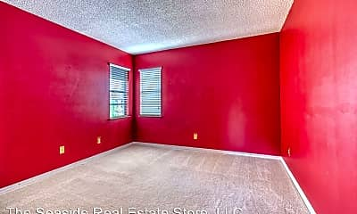 Living Room, 10190 Seminole Island Dr, 2