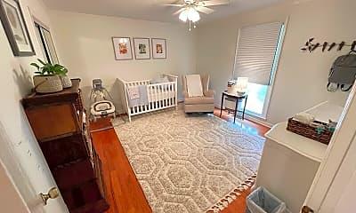 Bedroom, 1014 Mooreland Blvd, 2