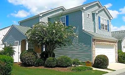Building, 127 Swanee Ln, Woodstock, GA 30188, 0