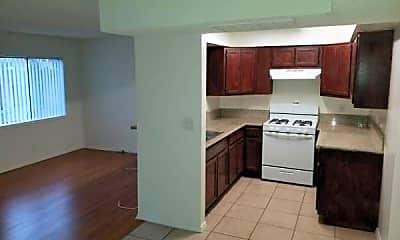 Kitchen, 227 S Ave 54, 0