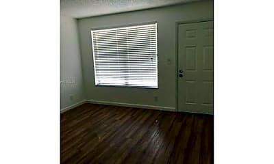 Bedroom, 10002 Winding Lake Rd, 1