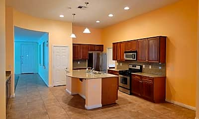 Kitchen, 3904 Bracebridge Falls Ave, 0