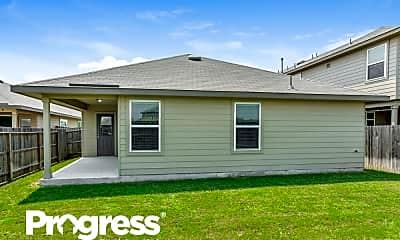 Building, 14115 Gerth Ranch, 2