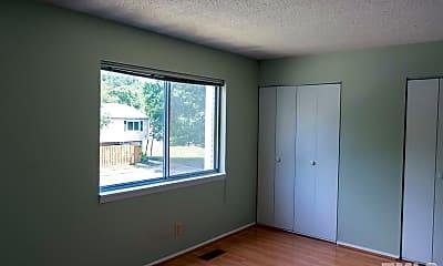 Bedroom, 220 Elizabeth St G 10, 2