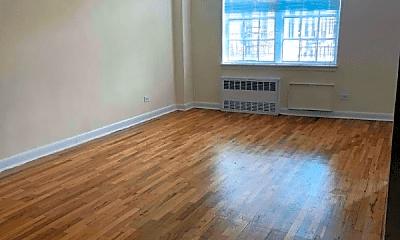 Living Room, 55-43 97th St, 0
