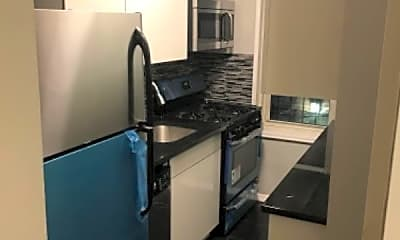 Kitchen, 350 E 30th St, 0