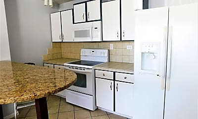 Kitchen, 1340 Orchard Ave, 1