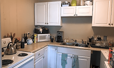 Kitchen, 756 Lynwood Ave, 1