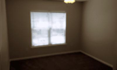 Bedroom, 137 Bluffton Road, 2