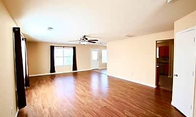 Living Room, 14234 Bonham Oaks Lane, 1