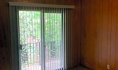 Living Room, 3801 Baseline Rd, 2